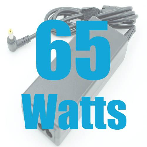 HP 65W