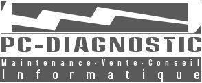 Pc Diagnostic Shop Paris